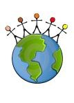 world-peace-earth-clip-art-thumb2292313